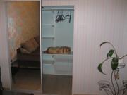 2-ком.кв.ул.Усилова., Аренда квартир в Нижнем Новгороде, ID объекта - 322248703 - Фото 9