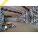 Продажа автономного жилого блока на ул. Федора Глинки, д. 16а, Таунхаусы в Петрозаводске, ID объекта - 504405359 - Фото 6