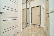 Продается квартира г Краснодар, ул Береговая, д 2 к 1 - Фото 5