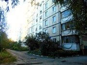 Продажа квартир Восточный округ