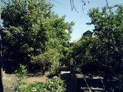 Продажа дома, Мостовской, Мостовский район, Набережная улица - Фото 2
