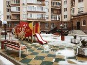 Продается 1-к квартира Маяковского