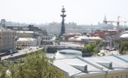 Продажа псн, м. Новокузнецкая, Софийская наб. - Фото 1