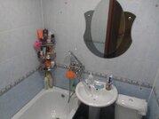 1 020 000 Руб., Продается 1-к Квартира ул. Менделеева, Купить квартиру в Курске по недорогой цене, ID объекта - 321135349 - Фото 5