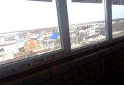 Квартира 110 кв.м. на пятом этаже - Фото 4