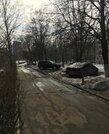 Щёлково, Московская область, улица Неделина, 15 - Фото 2