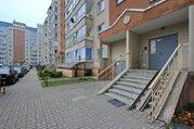 Однокомнатные квартиры в Калининграде - Фото 2