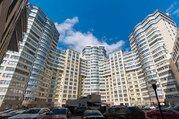 4-к кв. Москва ул. Шаболовка, 10к1 (140.0 м)