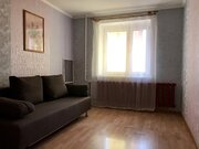 2-к квартира Корнеева, 50, Купить квартиру в Домодедово, ID объекта - 333964039 - Фото 7