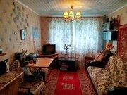 Продажа комнат ул. Бахвалова