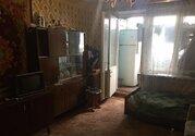 Продажа квартир ул. Костюкова, д.41