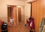 Продается 3 комнатная квартира г. Раменское ул.Михалевича 12/1 - Фото 2