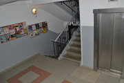 Лазурная, 52 однокомнатная, Продажа квартир в Барнауле, ID объекта - 333456344 - Фото 2