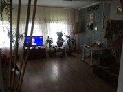 Продажа дома, Селищи, Перевозский район, Улица Северная - Фото 1