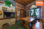Продается дом, Лисий Нос п, Центральная - Фото 3