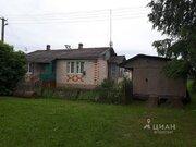 Продажа коттеджей в Мелковичи