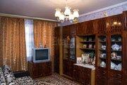 Продам 3-комн. кв. 74 кв.м. Белгород, Спортивная - Фото 1