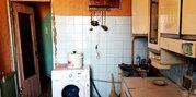 Продам 4-комн.квартиру в 7 мкр.Южного р-на Новороссийска - Фото 3