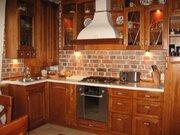 Продажа квартиры, Купить квартиру Рига, Латвия по недорогой цене, ID объекта - 313137309 - Фото 3