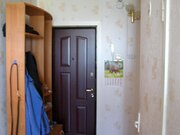 1 ком.квартиру в Ивангороде - Фото 4