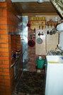 Часть дома в д. Пестриково (Коломенский район) - Фото 5