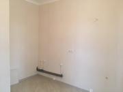 Продаю трехкомнатную квартиру с ремонтом - Фото 3