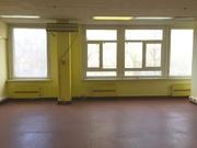 Сдается в аренду офисное помещение, общей площадью 42,8 кв.м. - Фото 1