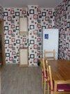 Сдам в аренду 2 комнатную квартиру Евроремонт р-н сжм - Фото 3