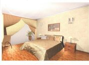 15 000 000 Руб., Квартира 237 кв.м. в центре Тулы, Купить квартиру в Туле по недорогой цене, ID объекта - 302600031 - Фото 3