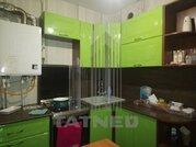 Продажа: Квартира 1-ком. с. Высокая Гора, ул. Юбилейная, 15
