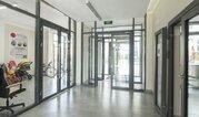 4 050 000 Руб., Продам 2-комнатную квартиру в Европейском, Купить квартиру в Тюмени по недорогой цене, ID объекта - 317995331 - Фото 8