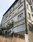 Продается квартира Краснодарский край, г Сочи, Амбулаторный пер, д 1