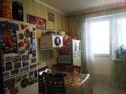 Отличная квартира в Волжском-2 - Фото 5