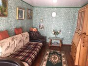 Продам 2-х комнатную квартиру в Балаково., Продажа квартир в Балаково, ID объекта - 331072567 - Фото 1