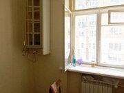 Томск, Купить квартиру в Томске по недорогой цене, ID объекта - 322892445 - Фото 3