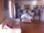 380 000 €, Продажа дома, Plancas iela, Продажа домов и коттеджей Рига, Латвия, ID объекта - 502091287 - Фото 4