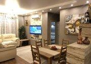 Продажа квартиры, Обнинск, Ул.Долгининская - Фото 1