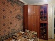 Продажа квартиры, Псков, Звёздная улица, Купить квартиру в Пскове по недорогой цене, ID объекта - 321169473 - Фото 8
