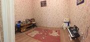 Продается 3к.кв, г. Сочи, Первомайская - Фото 3