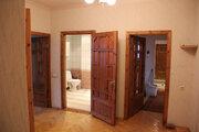 Квартира, Мурманск, Софьи Перовской, Купить квартиру в Мурманске по недорогой цене, ID объекта - 320338126 - Фото 13