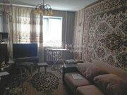 Продажа квартиры, Волгоград, Им Энгельса б-р