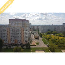 1к ул. Горбатова, 10