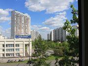 Продажа квартиры, м. Ясенево, Литовский б-р.