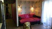 Продаю 2- комнатную квартиру-студию с мебелью в новом элитном доме - Фото 2