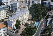 Продается отель 3 * в Сан-Ремо, Лигурия, Италия