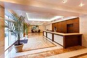 Продажа квартиры, Ялта, Ул. Руданского, Купить квартиру в Ялте по недорогой цене, ID объекта - 321290184 - Фото 22