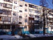 Квартира, ул. Молодогвардейцев, д.12