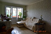 Продажа, Продажа квартир в Сыктывкаре, ID объекта - 330660716 - Фото 3