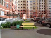 2 комнатная квартира в Троицке, Академическая площадь 3 - Фото 2