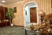 4 820 000 Руб., Продается 4-к Квартира ул. Карла Маркса, Купить квартиру в Курске по недорогой цене, ID объекта - 328962502 - Фото 3